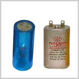 Oil Filled Capacitor, Motor Run Capacitor, Motor Start Capacitor, Capacitor For Flourecent, Square Capacitor, Capacitor For Fans, Aggricultural Capacitor, Power Capacitor, Ceiling Fan Capacitor