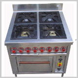 Hot Equipments, Cold Equipments, Bakery Equipments, Bar Equipments, Beverage Equipments, Prep Equipments, Dish Washing Equipments, Cake Pastry Ice-Cream Display, Salad Display, Tables,Racks, Storage Equipments