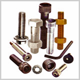 Industrial Fasteners, Industrial Hand Tools, Power Tools, Oil Seal , Jointing Seats / Packing Material , Industrial Valves, Lubricants & Sealents, Abrasives