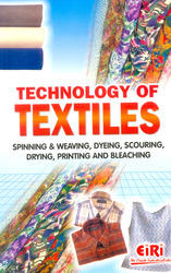 Technologically Book On Food Chemicals, Book On Food Additives Adhesives Bonding, Glues