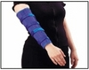 Cervical Support, Shoulder Support, Back Support, Elbow Support, Wrist Support, Knee Supports, Ankle Support, Foot Protector, Bandage Series