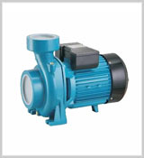 A&S Pump Co.,Ltd