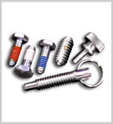 Aerospace Fasteners, Titanium Fasteners, Stainless Steel Fasteners, AS-AGS-BSE-MS-NS-Fasteners, Commercial Fasteners, Aircraft Fasteners, Aerospace Rivets, Recoil Inserts.