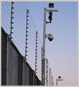 Smart Fence, Central Monitoring System, Solar Fencing , Solar Fencing System, Security Services, Cctv Surveillance , Access Control System , Metal Detector ,war Robots , Radar Detector .