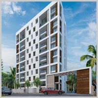 Apartments For Sale In Coimbatore, Buy Flats In Coimbatore, Apartments In Coimbatore, Flats In Coimbatore, Buy Apartments In Coimbatore