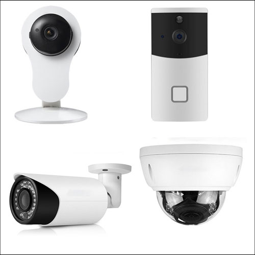 IP Camera, Home Camera, Indoor Camera, Security Camera, Surveillance Camera, Network Camera, P2P Camera,cctv Camera,mini Camera,wifi Camera,wireless Camera